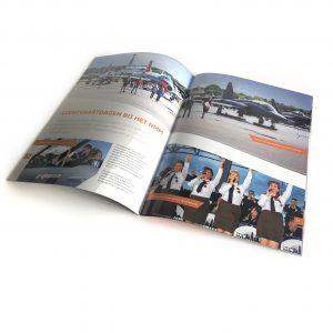 SVNMMagazine december binnenwerk