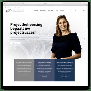 Site Pryme professionals